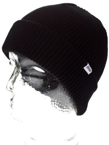 Jiberish Fisherman Beanie