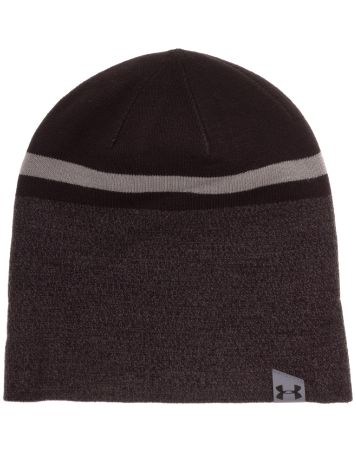 Under Armour UA 4 in 1 2.0 Beanie