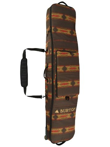 Burton Wheelie Gig Bag 166cm Boardbag