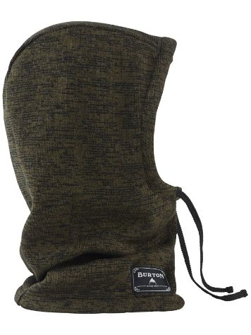 Burton Hampshire Hood Facemask