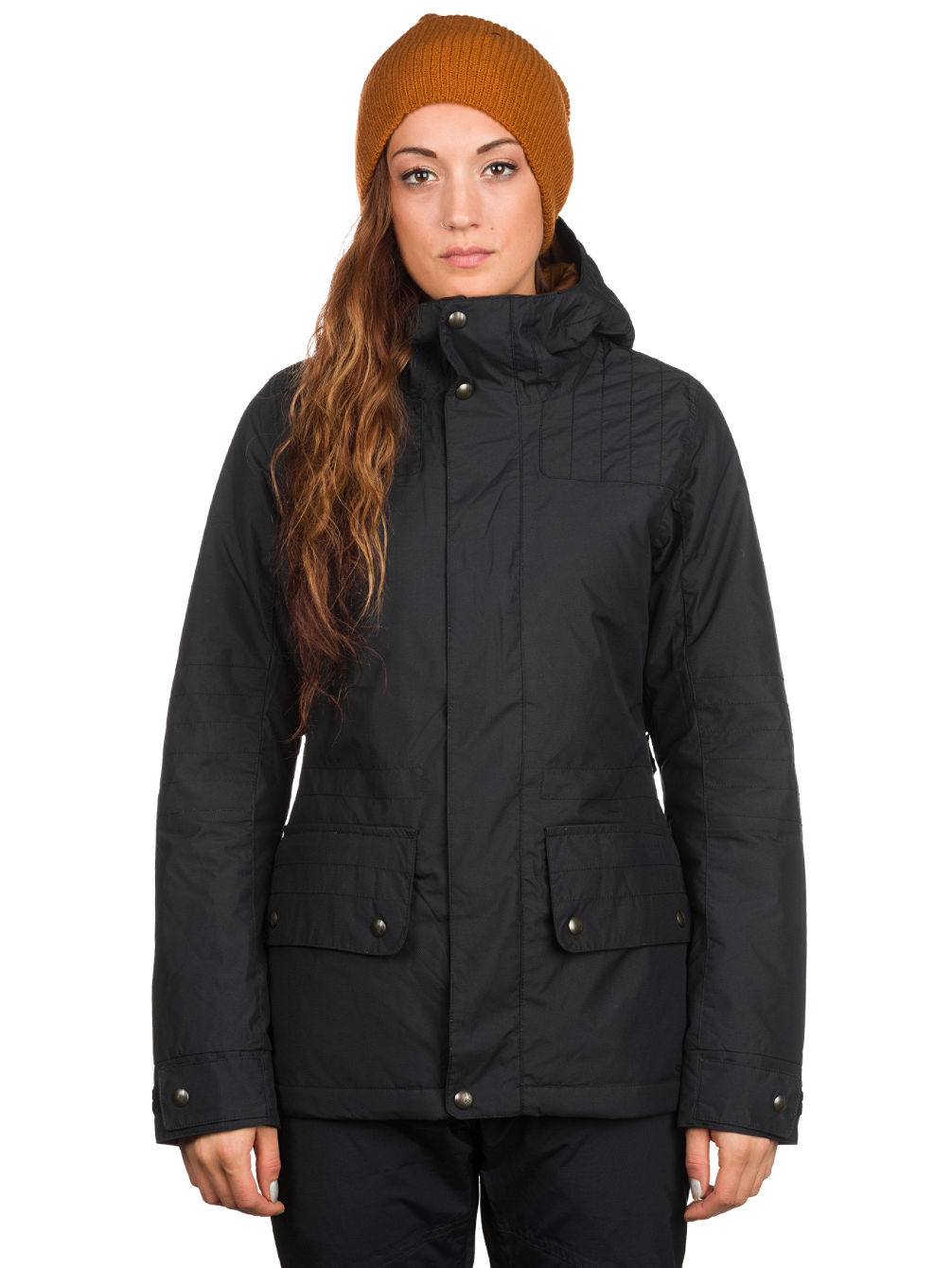 burton-twc-flyer-jacket