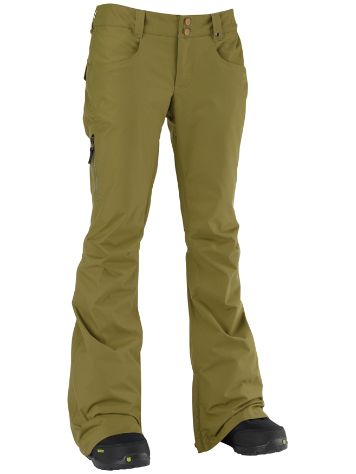 Burton Twc Sundown Pants