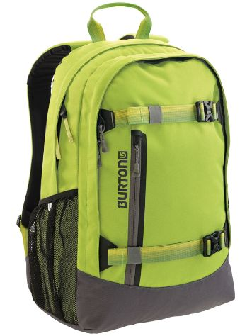 Burton Dayhiker 23L Backpack