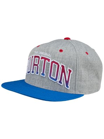 Burton Lexington Cap