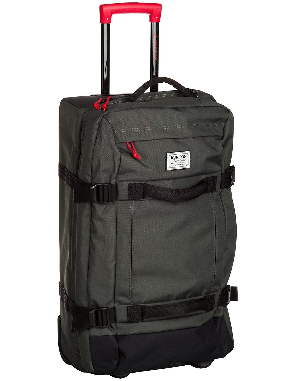 leichte reisetaschen mit rollen machen sie den. Black Bedroom Furniture Sets. Home Design Ideas
