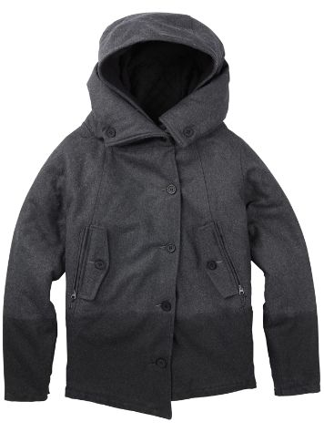 Burton Stevie Jacket
