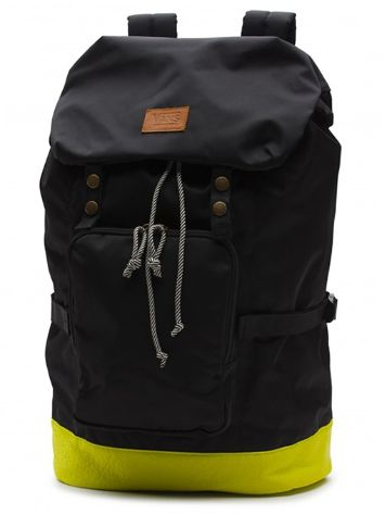Vans Hillburn Backpack