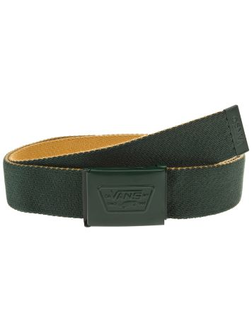 Vans Knox Web Belt