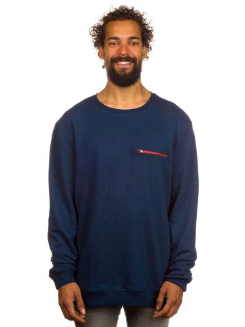 Volcom Rocket Crew Sweater