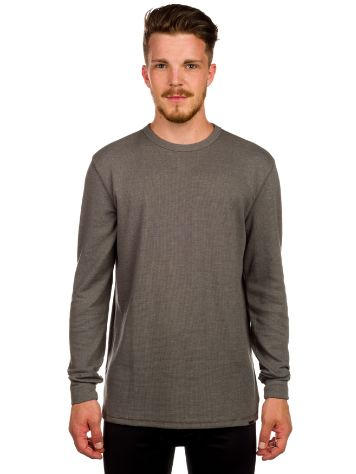 Volcom Hawkins Thermal Tech Tee LS