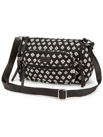 Volcom Cruz Shoulder Bag