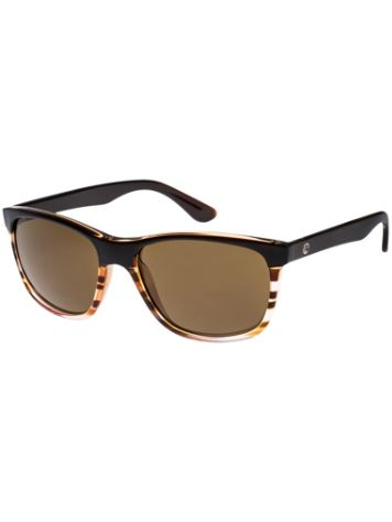 Quiksilver Shoreline Shiny Brown
