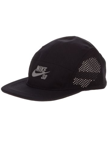 Nike SB Performance 5 Panel Cap