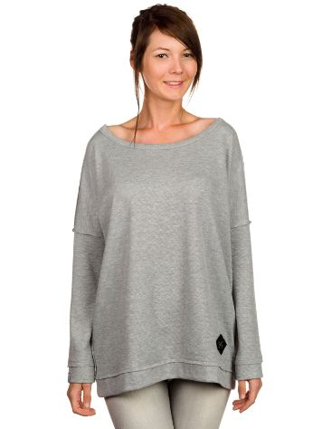 Blue Tomato BT Long Sweater