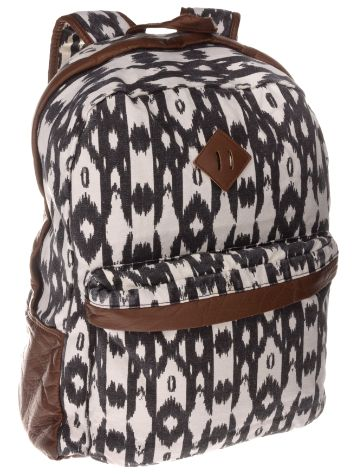 Empyre Girls Robin Backpack