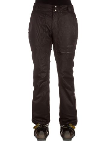 Armada Shadow Pants