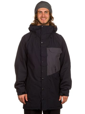 Analog Zenith Jacket