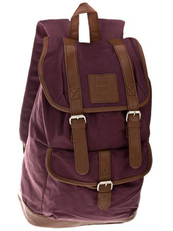 Empyre Girls Addie Backpack