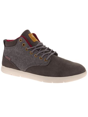 Emerica Wino Cruiser Hlt Sneakers