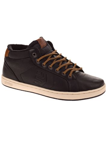 Etnies Fader Mt Skate Shoes