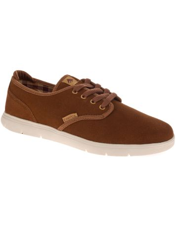 Emerica Wino Cruiser Lt Sneakers