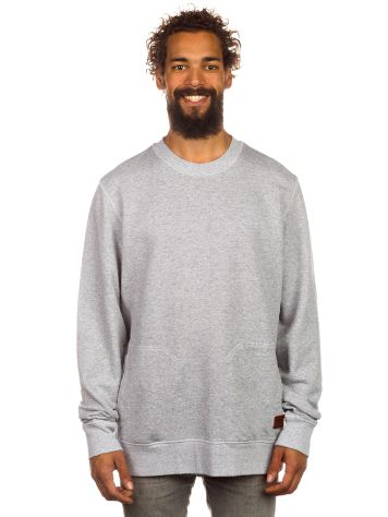 Billabong Ranger Crew Sweater