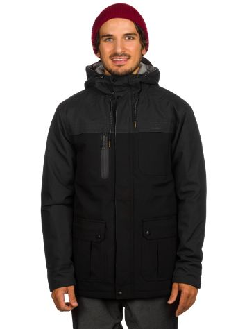 Billabong Alves Jacket