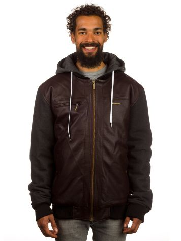 Billabong Futur Proof Classic Jacket