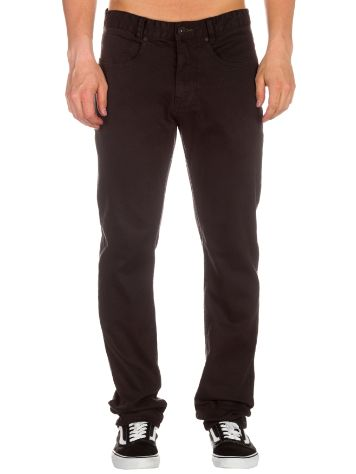Billabong Outsider Slim Color Jeans