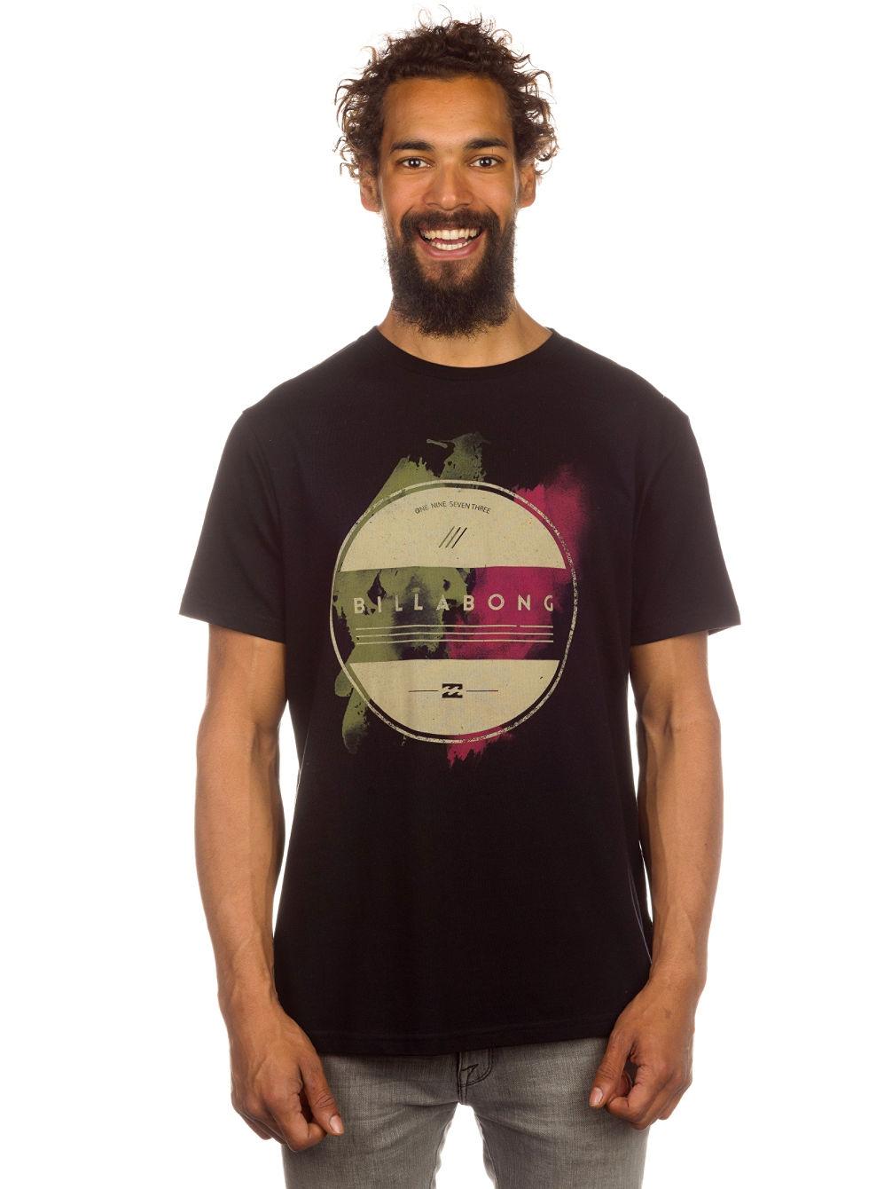 allusion-t-shirt