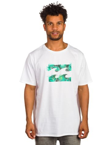 Billabong Surge T-Shirt