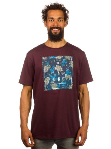 Billabong Flora T-Shirt