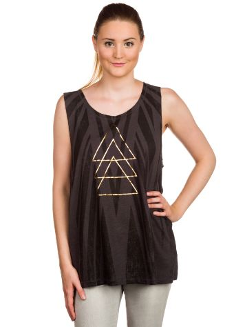 Billabong See Moon Tank Top