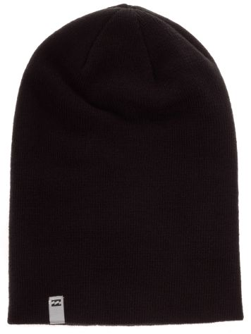Billabong Livingstone Beanie