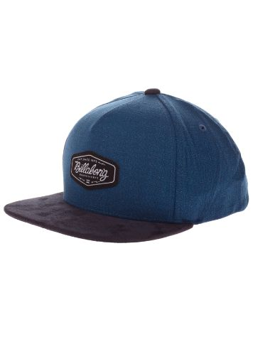 Billabong Oxford Snapback Cap