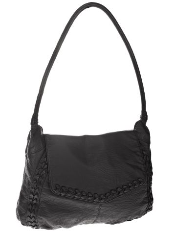 Billabong Moonlite Coast Bag