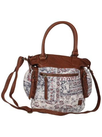 Billabong Off The Shore Bag