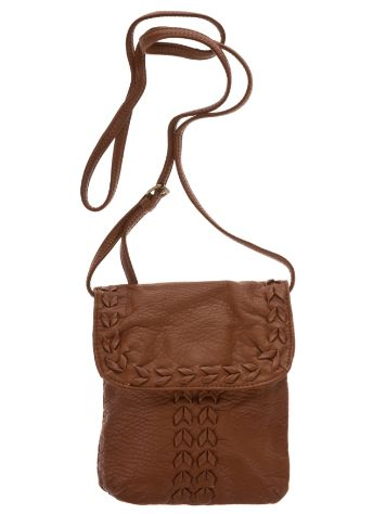 Billabong Twirling Dreams Bag