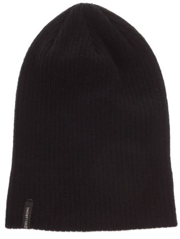 Billabong Traveller Beanie