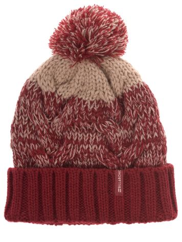 Billabong Echo Beanie