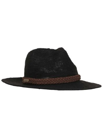 Billabong Midday Freeing Hat