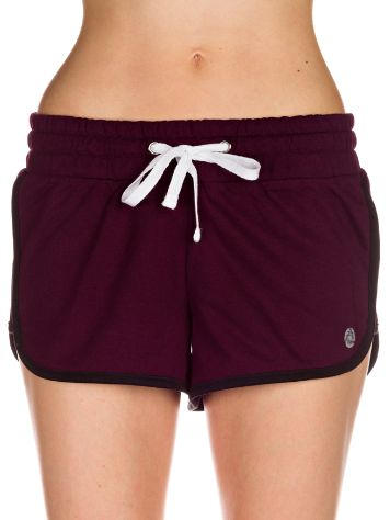 Aperture Girls Windham Shorts