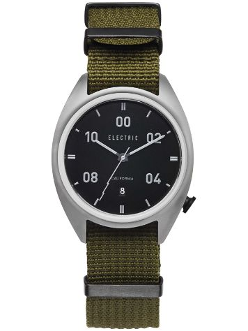 Electric Ow01 Nato