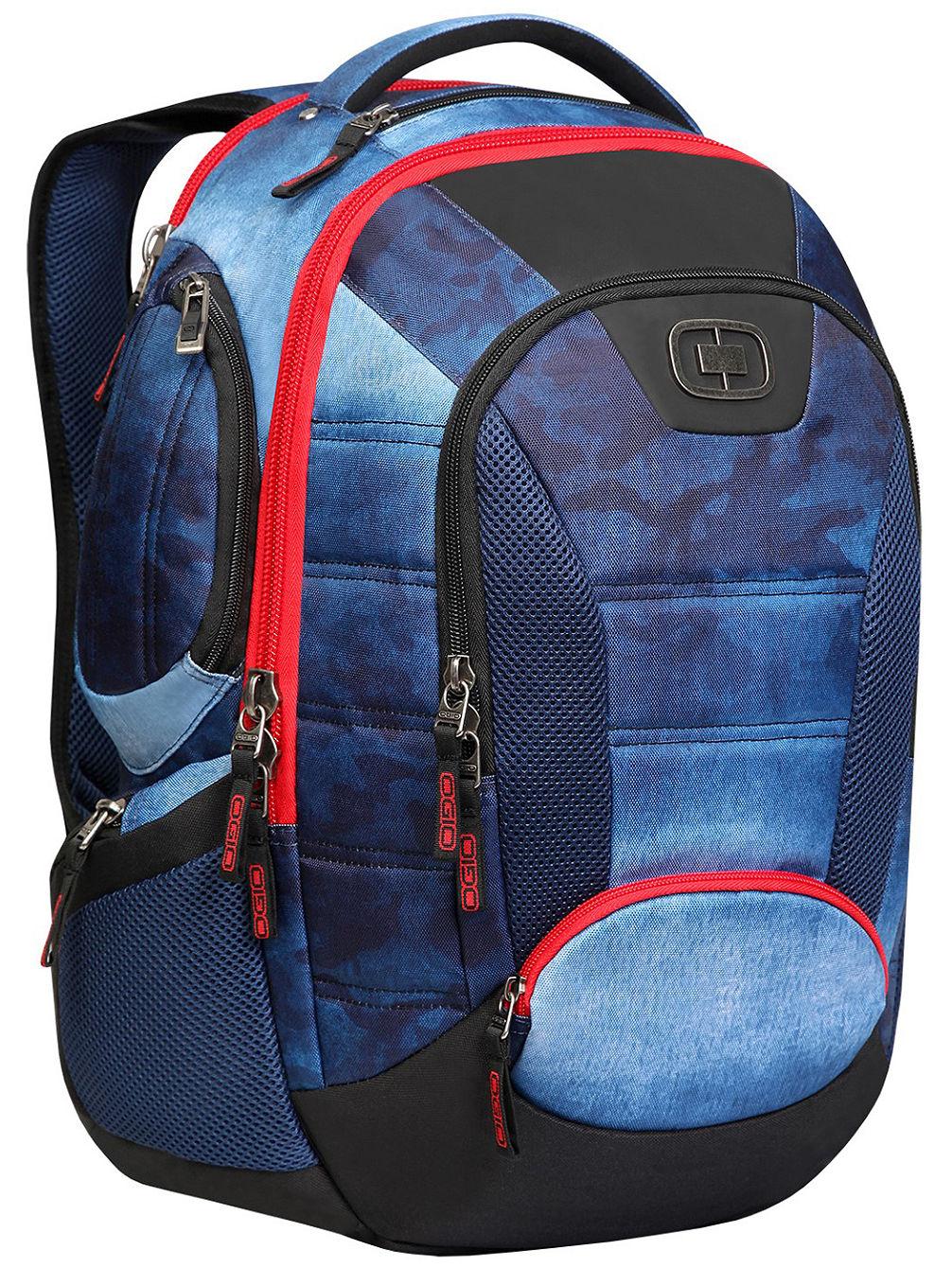 ogio-bandit-backpack