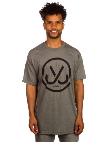 JSLV Hooks Select T-Shirt
