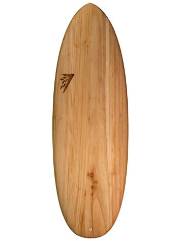 Firewire Sweet Potato - TT 5' 8""