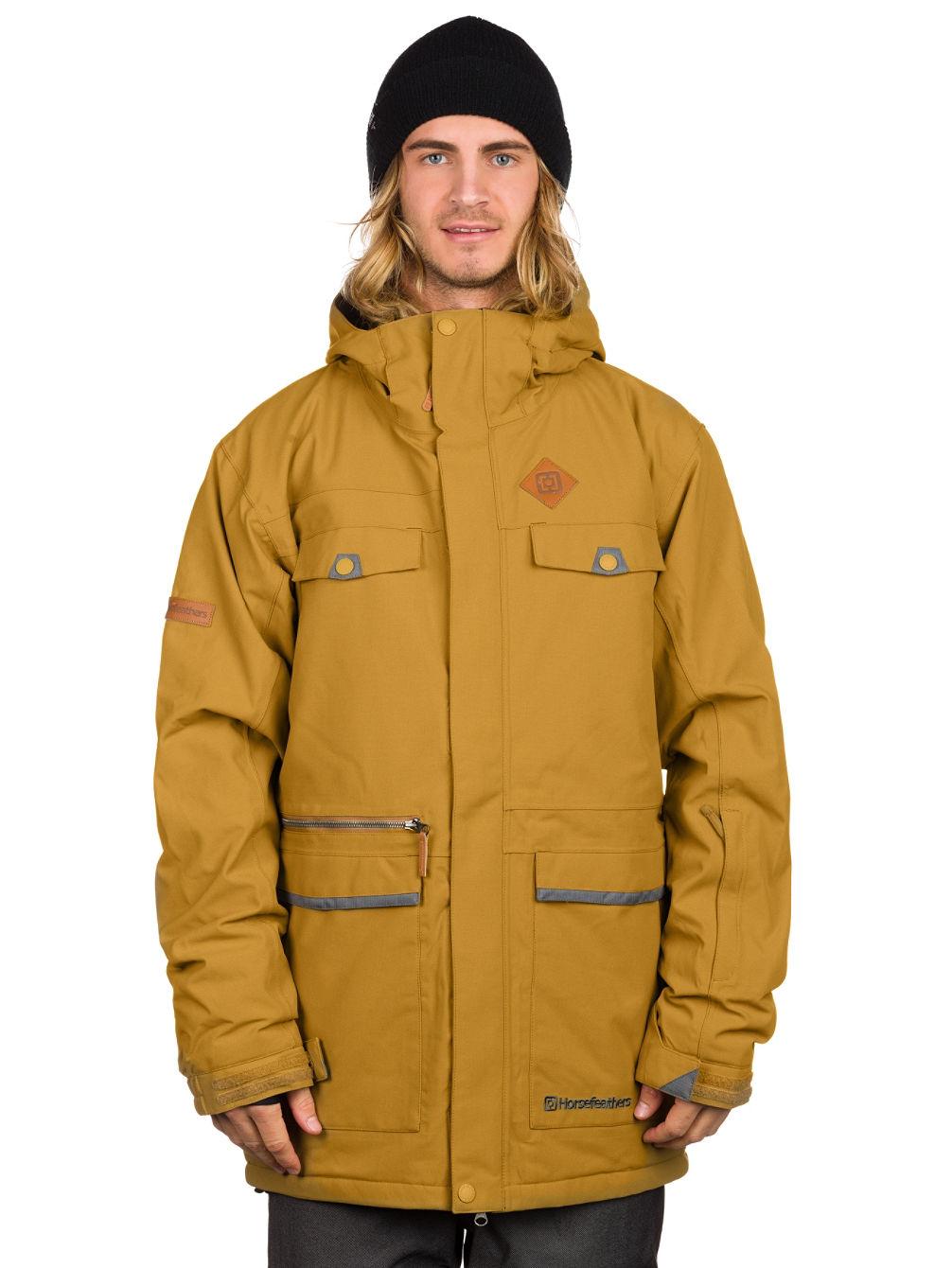 horsefeathers-tarot-jacket
