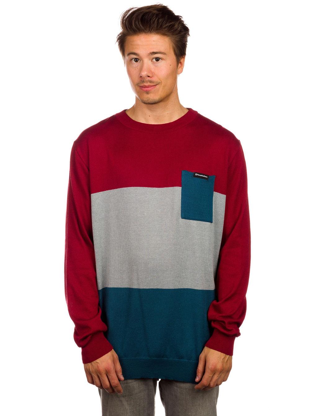 advice-pullover