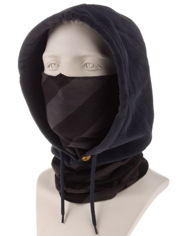Buff Hoodie Buff Diago Facemask