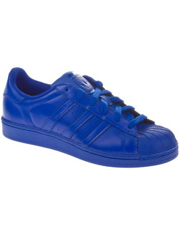 adidas Originals Supercolor Superstar Sneakers Women